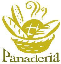 PANADERIAS Y PASTELERIAS