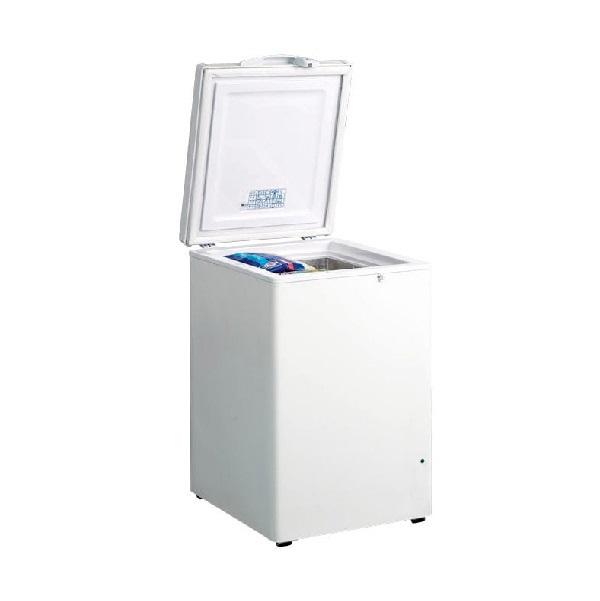 arcón congelador THC 170