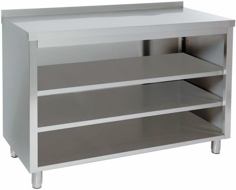 Muebles estanterias sicoval - Muebles estanterias modulares ...