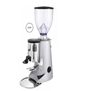 Molinillo De CAFE – Profesional Y Al Mejor Precio.