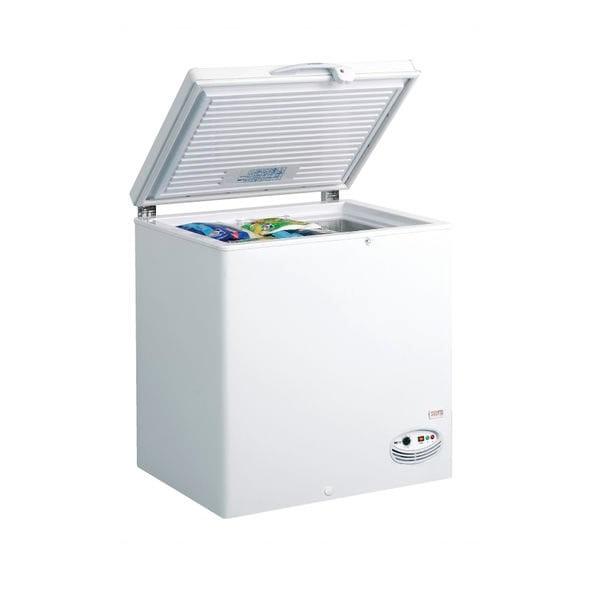 arcon congelador THC 220