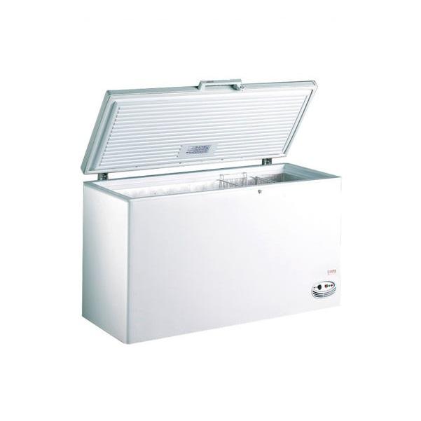 arcón congelador THC 520