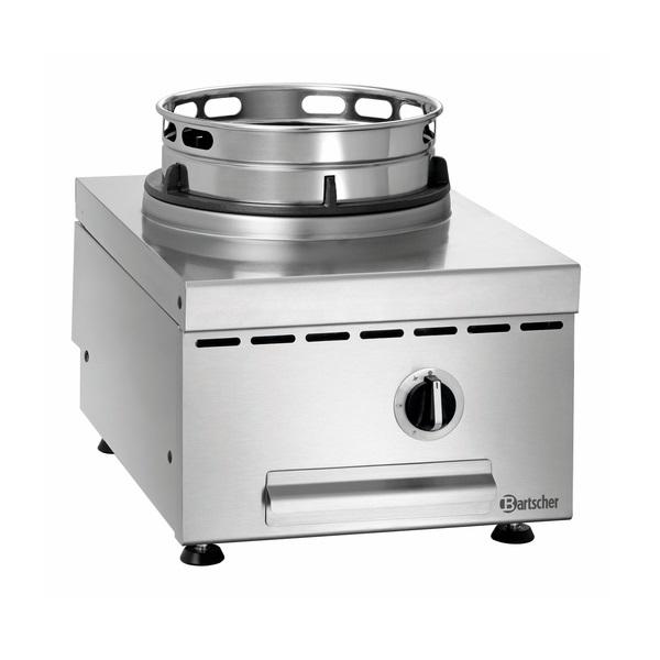 Cocinas wok china gwth1 delicias asi ticas frescas y for Cocina wok industrial
