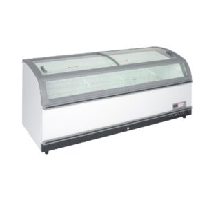 ISLAS SMR CLASICA 2200 MD/AD/ADVS/VCC