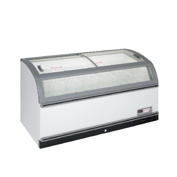 ISLAS SMR CLASICA 1700 MD/AD/ADVS/VCC
