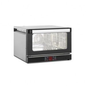HORNO ELECTRICO DIGITAL SV-G311ER 220II 4,7KW GN 1/1 530X325