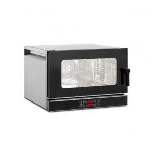 HORNO ELECTRICO DIGITAL SV-G311ELR 220II 3KW GN 1/1 530X325