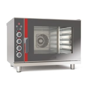 HORNO BAKETEK 500 DIGITAL