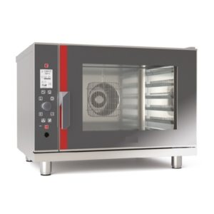 HORNOS BAKETEK 500 ELECTRICO MECANICO/DIGITAL/LCD