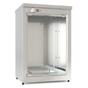 Camara Fermentacion BRIO 9 UG/UX/VER