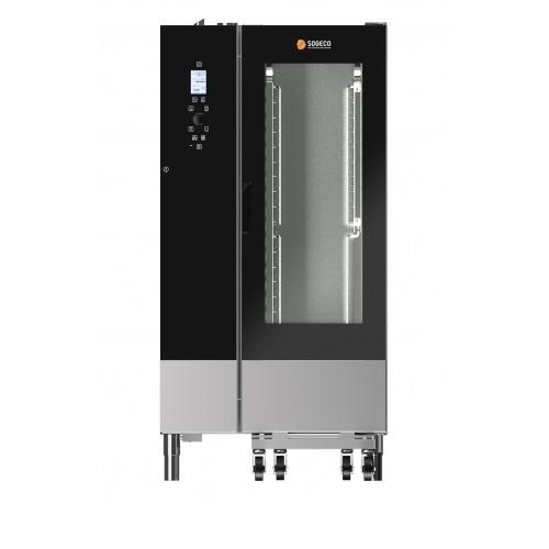 B.chef 20xgn 1 1 LCD