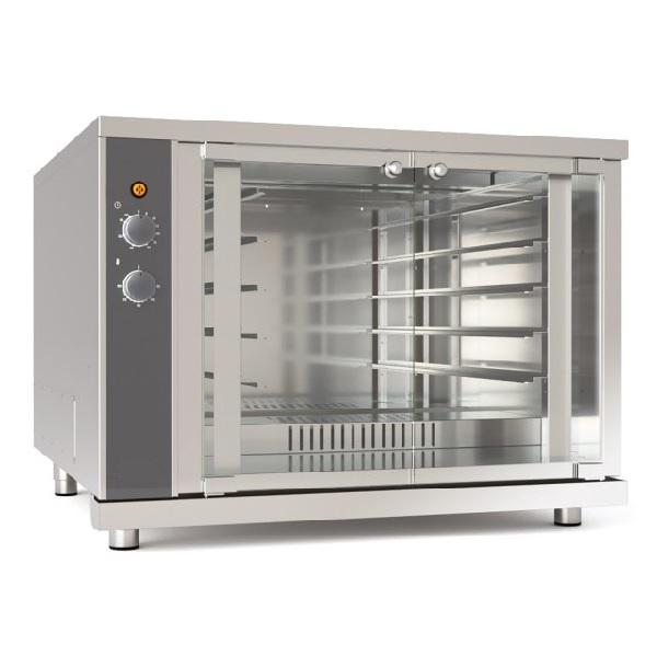 Camara Fermentacion BAKETEK 10 UG/UX