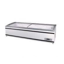 ISLAS SMR LSL 2200 MD/AD/ADVS/VCC