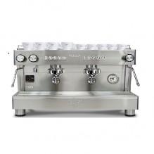 Maquina de cafe profesional- cafeteras a su medida.