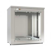 Camara Fermentacion BRIO MIDI/MAXI 9 UG/UX
