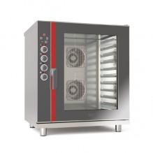 HORNOS BAKETEK 1000 ELECTRICO MECANICO/DIGITAL/LCD