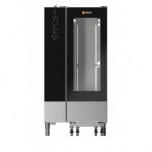 HORNO HOSTELERIA ELECTRICO b.Chef 20XGN 1/1 MECANICO/LCD