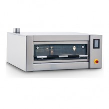 HORNO PIZZA ELECTRICO MONDO
